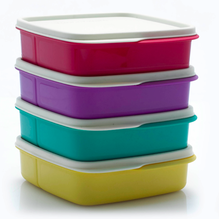 Tupperware lolly tup 1 - Releve web tupperware ...
