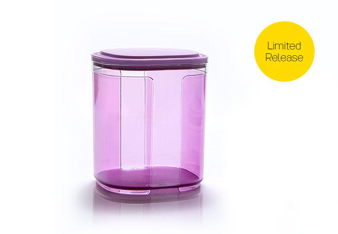 Window Canister 1.5L (1)