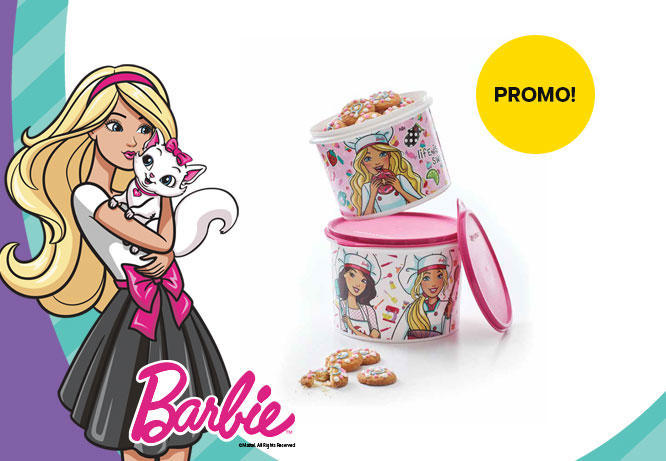 Barbie Canister (2)